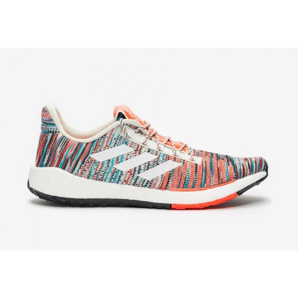 Adidas Consortium x Missoni PulseBOOST HD
