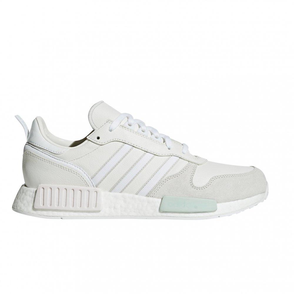 Adidas Originals Rising Star X R1