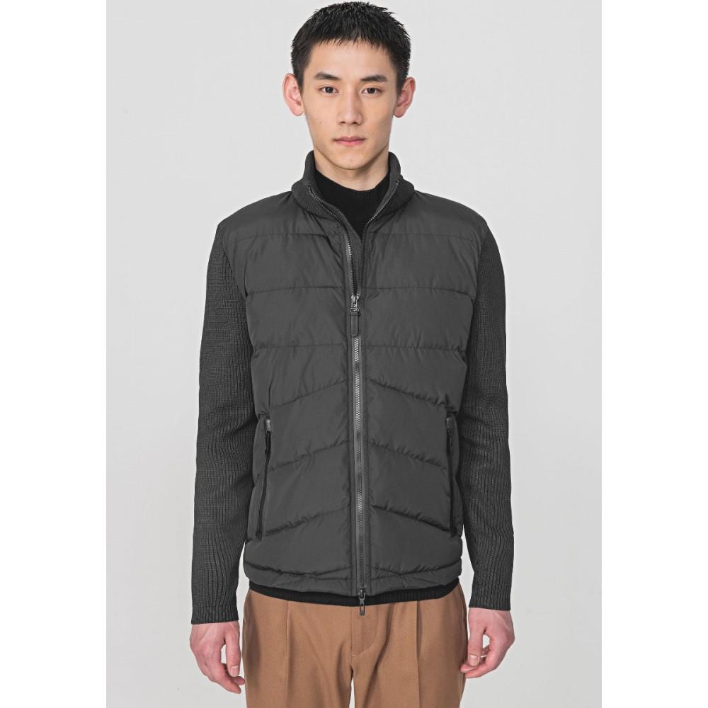 Antony Morato Bomber Jacket