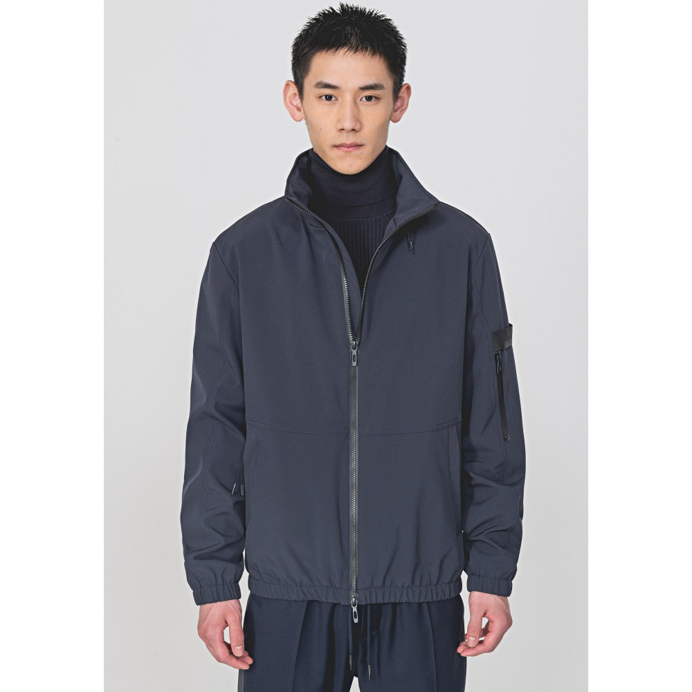 Antony Morato Regular Fit Jacket