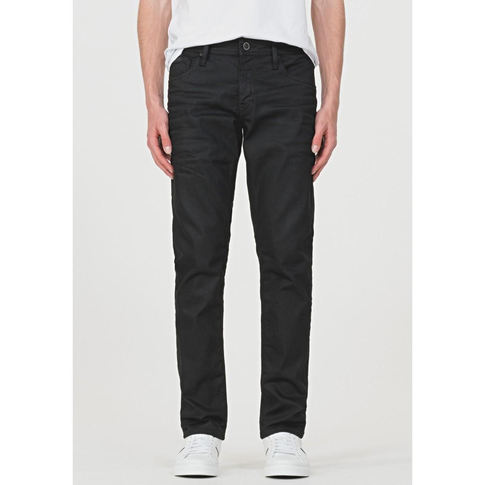 Antony Morato Geezer Slim Fit Jeans
