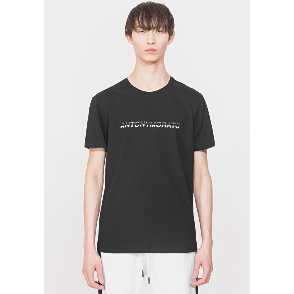 Antony Morato Regular Fit T-Shirt