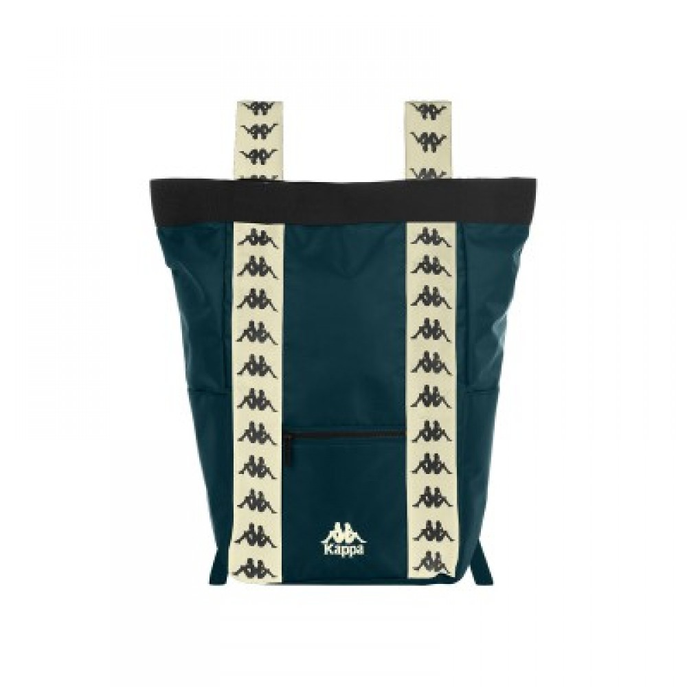 Kappa Aninges Authentic Backpack