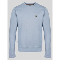 Luke Sport London Sweatshirt