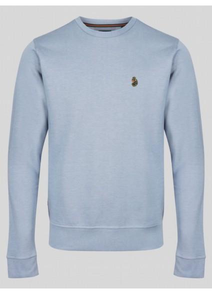 Luke Sport London Sweatshirt