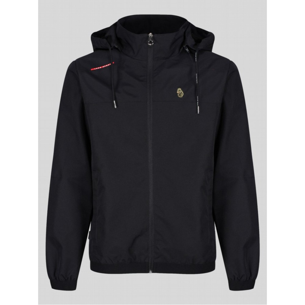 Luke Sport Brownhills Benyon Jacket