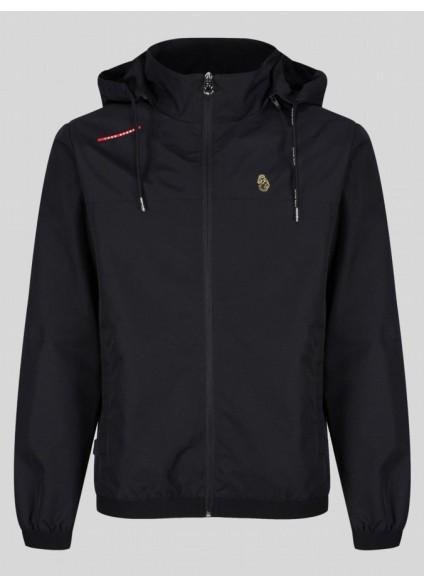 Luke Sport Brownhills Benyon Jacket
