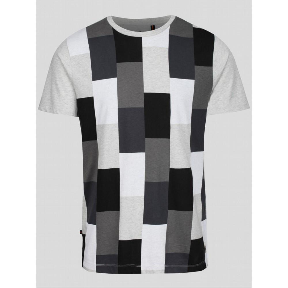 Luke Sport Gusty T-Shirt
