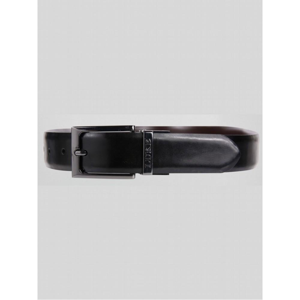 Luke 1977 John Paul Reversible Belt