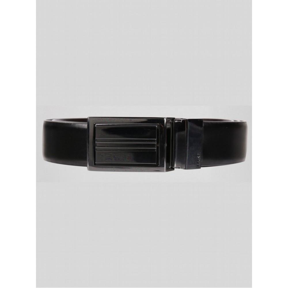 Luke 1977 Jimmys Reversible Belt