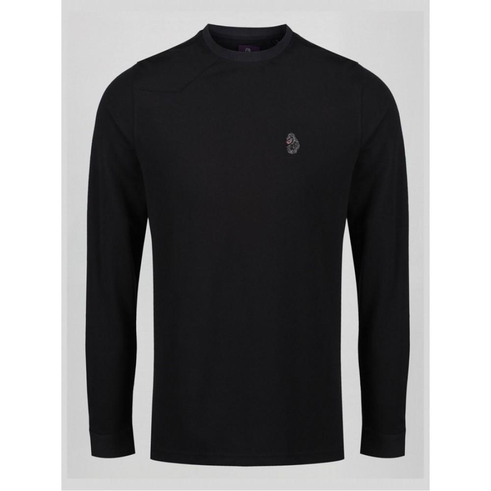 Luke 1977 Long Master Clarke T-Shirt