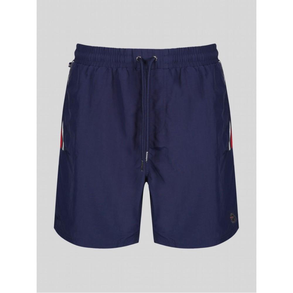 Luke 1977 Caen Swim Shorts