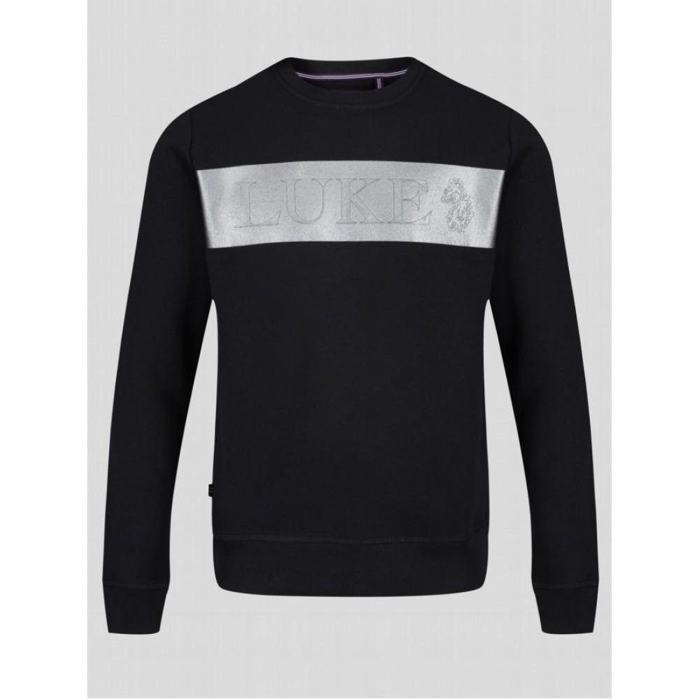 Luke 1977 Matt Griffiths Sweatshirt