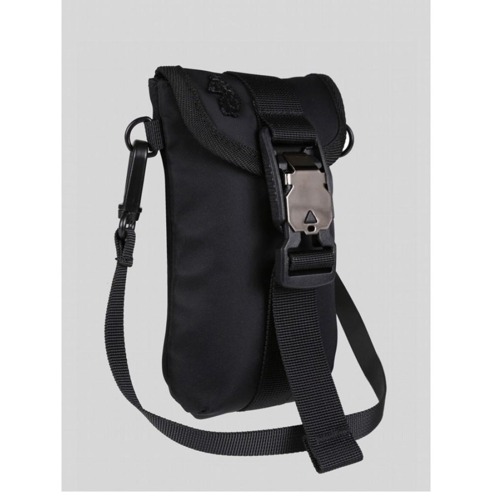 Luke 1977 Mason Side Bag