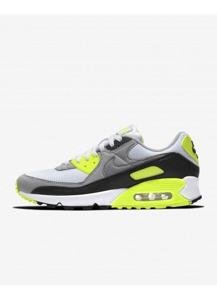 Nike Air Max 90 'Volt'