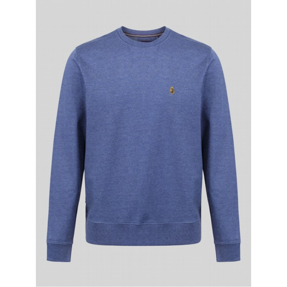 Luke 1977 Upper Arley Sweatshirt