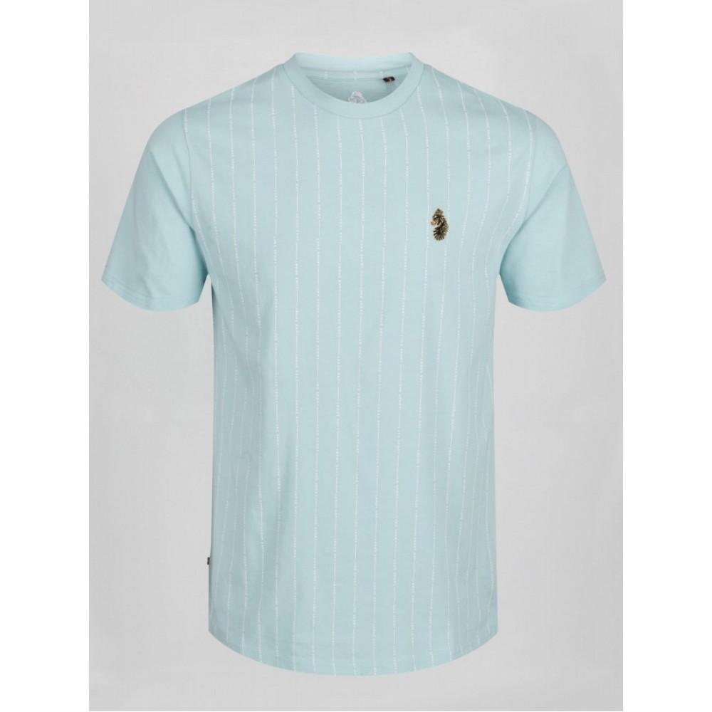 Luke 1977 Lightening Pastel Tuq T-Shirt
