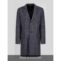 Luke 1977 Boucle Jacket