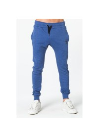 11 Degrees Composite Skinny Joggers - Blue Grain