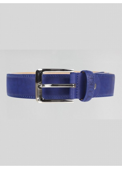 Luke 1977 Bowen Belt - Navy