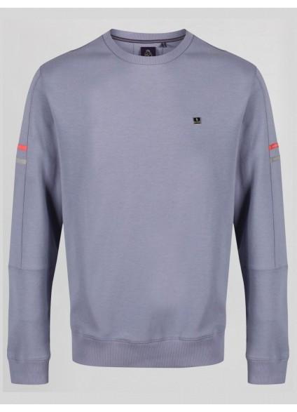 Luke 1977 TTS Sweatshirt - Slate Blue