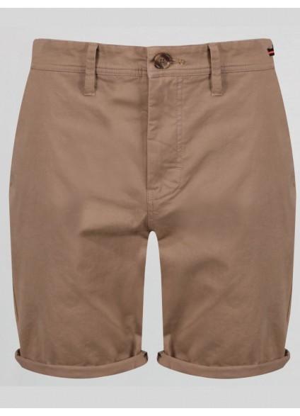 Luke 1977 Corbitt Chino Shorts - Sand