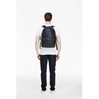 Luke 1977 Financial Backer Black Backpack