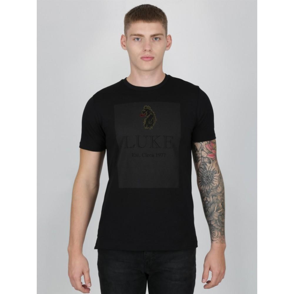 Luke 1977 Splion Slade T-Shirt