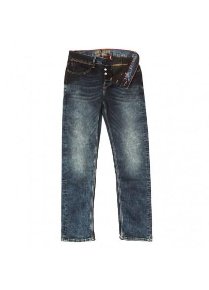Luke 1977 Freddys Jeans - Pure Ingion Vintage