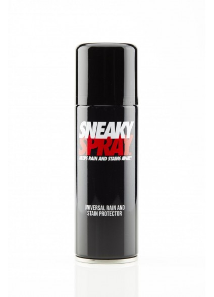 Sneaky Spray - Protector and Waterproof Spray